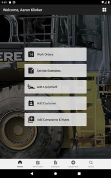 John Deere Expert App screenshot 6