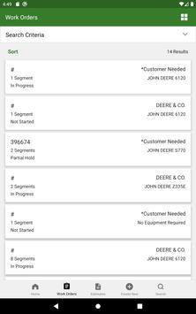 John Deere Expert App screenshot 7