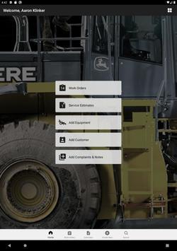 John Deere Expert App screenshot 11