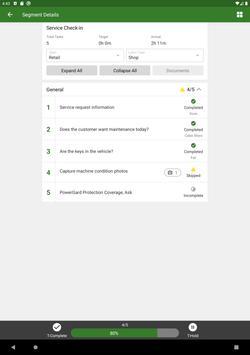 John Deere Expert App screenshot 13