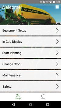 PlanterPlus capture d'écran 3