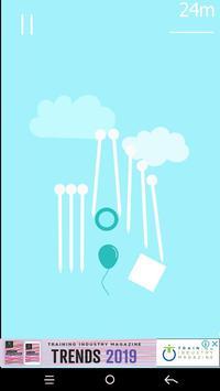 Rise Balloon  Up X screenshot 2