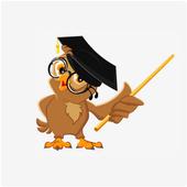 Master Owl icon
