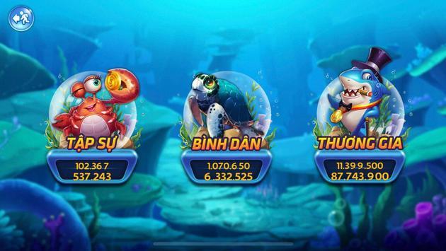 Chơi Game Hay screenshot 1