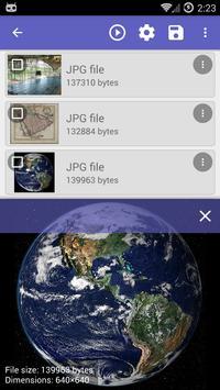 DiskDigger Ekran Görüntüsü 13