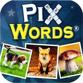 PixWords™ आइकन