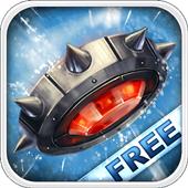 Amazing Breaker Free icon