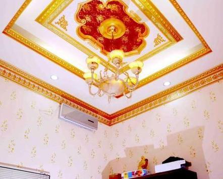 decoration of gypsum ceilings screenshot 3