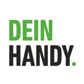 DEINHANDY. icon