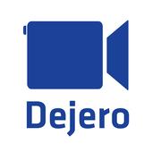 Dejero LivePlus icon