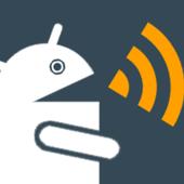 My TTS: Text-to-Speech v1.0.9 (Premium) (Unlocked) (5.9 MB)