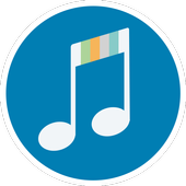 My Music-icoon