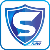 Icona Anti malware