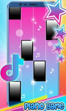 Friday Night Funkin' 🎹 piano game screenshot 2