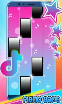Friday Night Funkin' 🎹 piano game screenshot 3