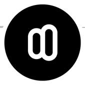 Delitoon Webtoon/Manga en ligne ikon
