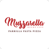 Muzzarella icon