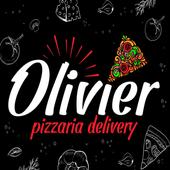 OLIVIER PIZZARIA icon