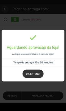 Açaí Do Besin screenshot 3