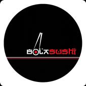 BOLASUSHI icon
