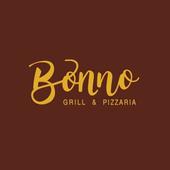 Bonno Pizzaria icon