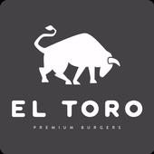 El Toro icon