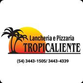 Lancheria & Pizzaria Tropicaliente icon