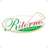 Pizzaria Ritorno icon