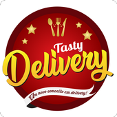 TASTY DELIVERY icon