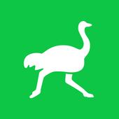 Delivery Club иконка