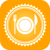 Good food – Eat clean recipes icon