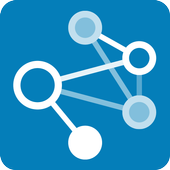 Dell Wyse Management Suite icon