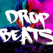 Drop Beats Live icon