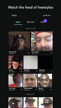 Drop Beats Live screenshot 1