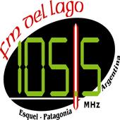 Fm del Lago Esquel icon