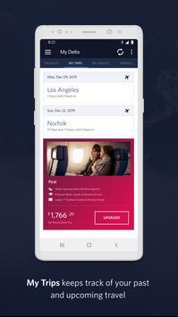Fly Delta screenshot 3
