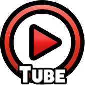 Floating Tube Player (Free Music for YouTube) icon