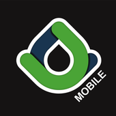 ikon Deltapath Mobile