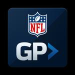 NFL Game Pass International APK