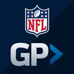 NFL Game Pass APK