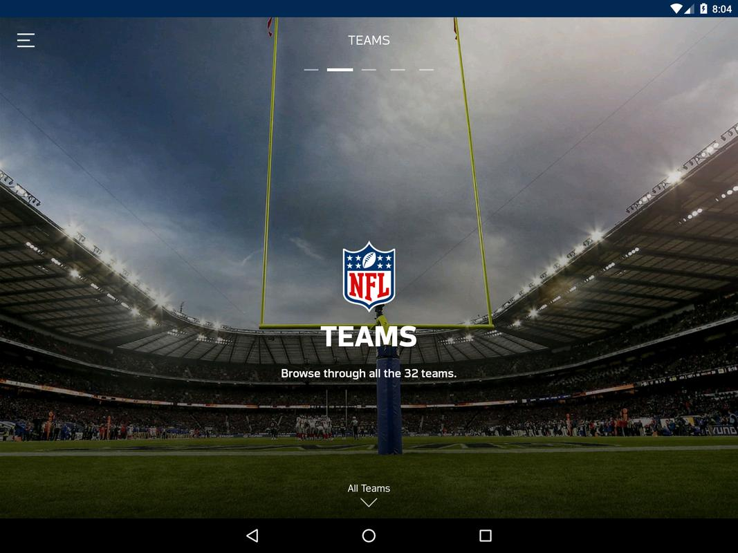 nfl game pass apk cracked