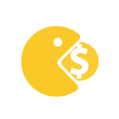 Cashpub ícone