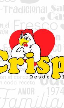 Pollo Crispi screenshot 4