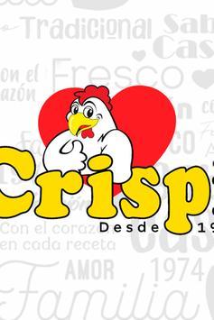 Pollo Crispi screenshot 5