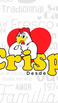 Pollo Crispi screenshot 6