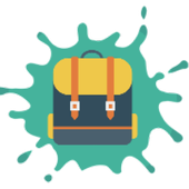 Pocket Notes icon