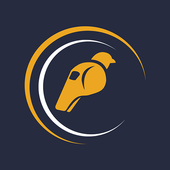 Canary WBS Demo icon