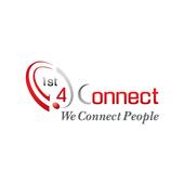 1st4connect Teacher icon
