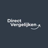 DirectVergelijken icon