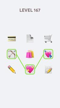 Emoji Puzzle! تصوير الشاشة 11